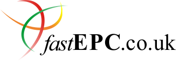 fastEPC.co.uk
