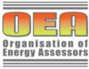OEA - Organisation of Energy Assessors
